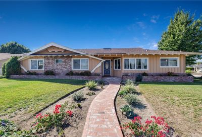 627 S Donna Beth Avenue West Covina CA 91791