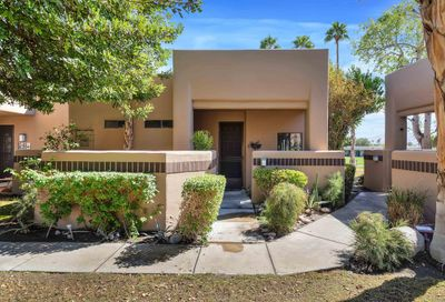 67425 Toltec Court Cathedral City CA 92234
