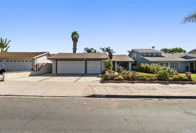 23412 Dune Mear Road Lake Forest CA 92630