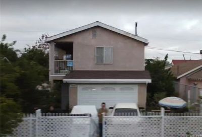 1025 W 65th Place Los Angeles CA 90044