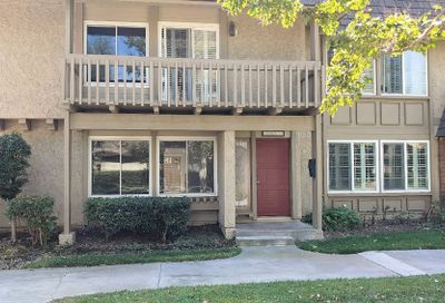 10237 Indian River Court Fountain Valley CA 92708