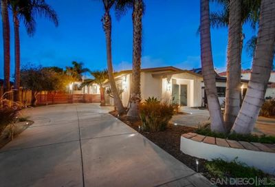 1320 Knowles Ave Carlsbad CA 92008