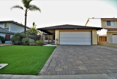 21301 Vintage Way Lake Forest CA 92630