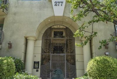 277 S Spalding Drive Beverly Hills CA 90212