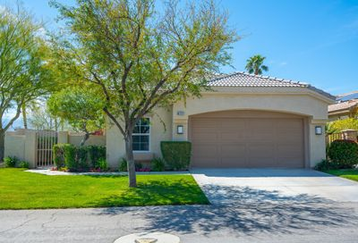 67727 S Natoma Drive Cathedral City CA 92234