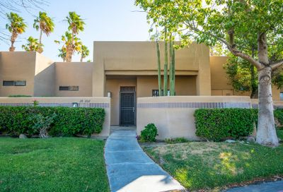28602 Taos Court Cathedral City CA 92234