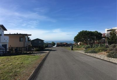 Emmons Road Cambria CA 93428