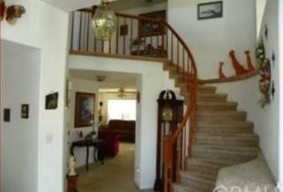 address withheld Newman CA 95360