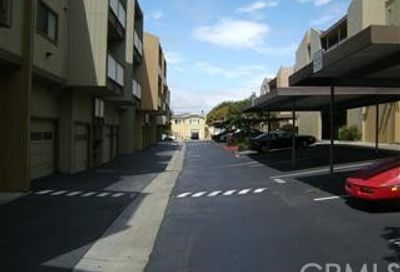 address withheld South San Francisco CA 94080