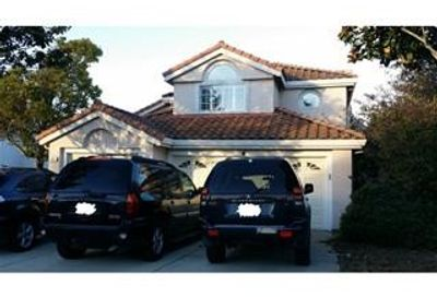 address withheld Outside Area (Inside Ca) CA 93933