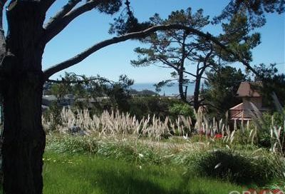 1970 Emmons Road Cambria CA 93428