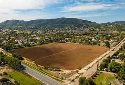 Mulberry Drive San Marcos CA 92069
