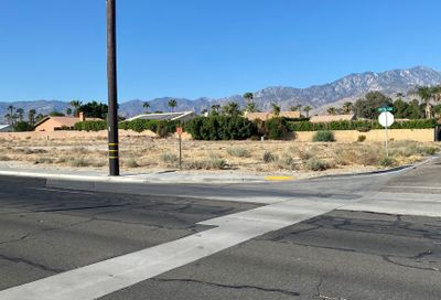 Lots 44-50 Date Palm Drive Cathedral City CA 92234