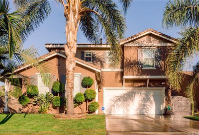 6684 Musk Mallow Court Eastvale CA 92880