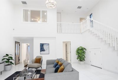 2075 Benedict Canyon Drive Beverly Hills CA 90210
