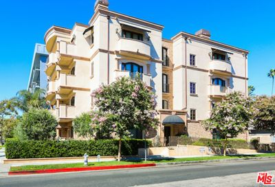 462 S Maple Drive Beverly Hills CA 90212