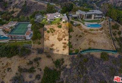 13170 Mulholland Drive Beverly Hills CA 90210