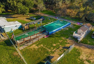 26417 N Lake Wohlford Valley Center CA 92082