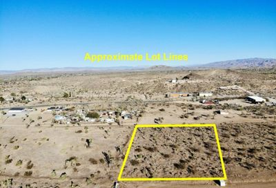 7139 Sunset Drive Yucca Valley CA 92284