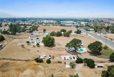 1414 2nd Street Norco CA 92860