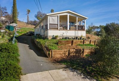 3249 Lakeview Drive Nice CA 95464