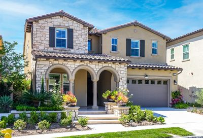 13 Barberry Lake Forest CA 92630