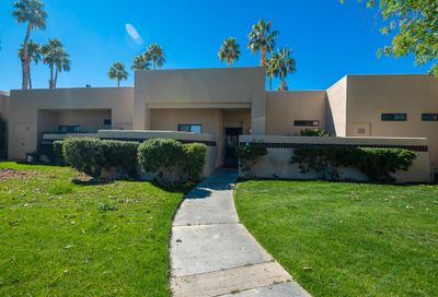28477 Taos Court Cathedral City CA 92234