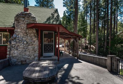 54560 Cowbell Alley Idyllwild CA 92549