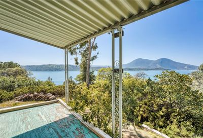 11886 Lakeview Drive Clearlake Oaks CA 95423