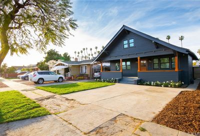 1619 W 51st Place Los Angeles CA 90062