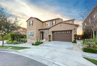 507 N Cable Canyon Place Brea CA 92821