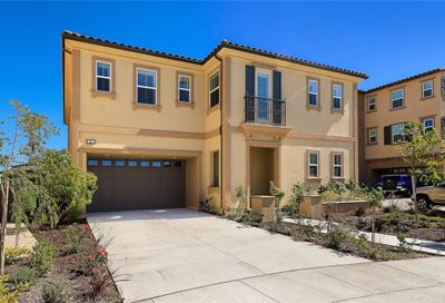 38 Big Bend Way Lake Forest CA 92630