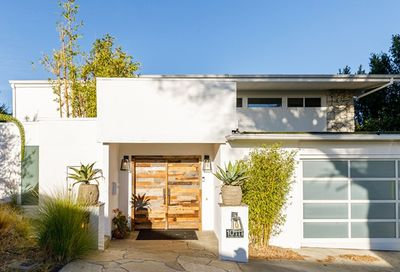 10111 Angelo View Drive Beverly Hills CA 90210