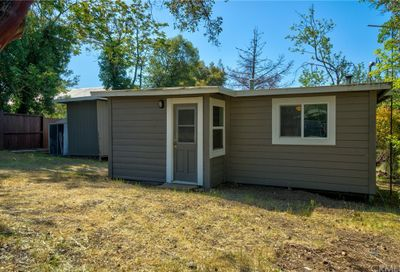 13965 Lakeview Place Clearlake CA 95422