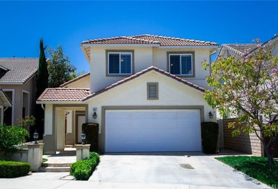 87 Parrell Avenue Lake Forest CA 92610