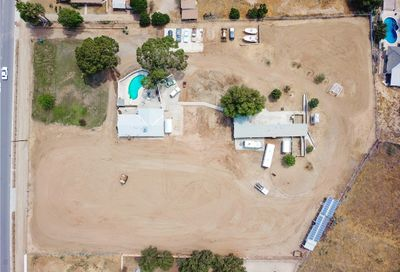 1370 2nd Street Norco CA 92860
