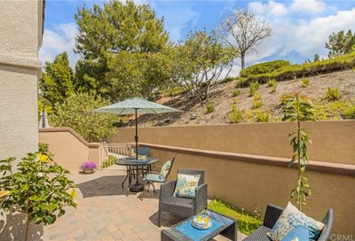 30 Mission Court Lake Forest CA 92610