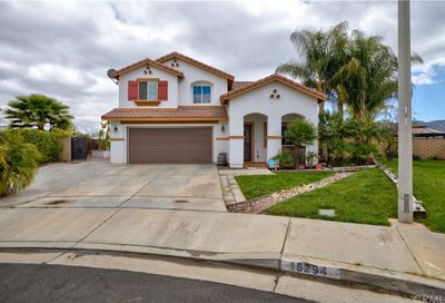 15294 Madrone Court Lake Elsinore CA 92530