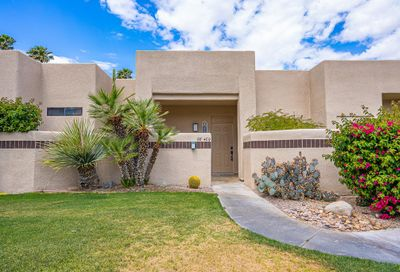28409 Taos Court Cathedral City CA 92234