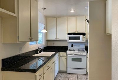 1401 Temple Heights Drive Oceanside CA 92056