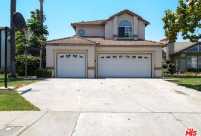 19951 Westerly Drive Riverside CA 92508