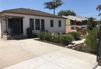 1524 West 218th St. Torrance CA 90501