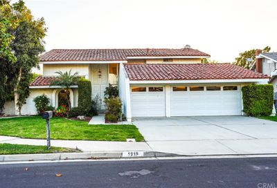 1919 Young Drive Placentia CA 92870
