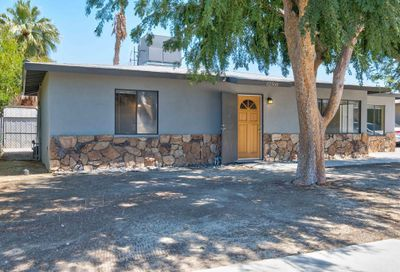 32560 Navajo Trail Trail Cathedral City CA 92234