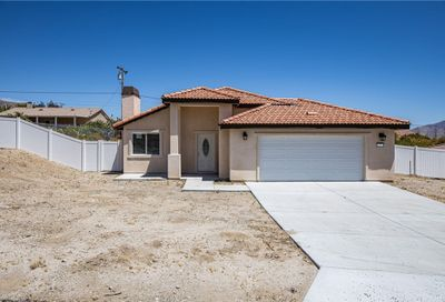 13485 Mesquite Road Whitewater CA 92282