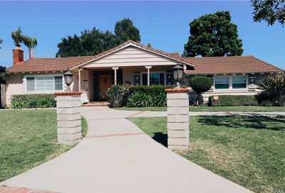 1124 S Donna Beth Avenue West Covina CA 91791