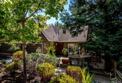 2147 Tully Place Cambria CA 93428