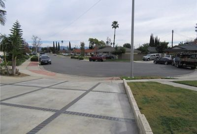 125 Pageantry Drive Placentia CA 92870