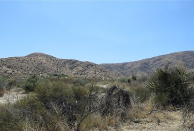 49200 Old Mill Road Morongo Valley CA 92256