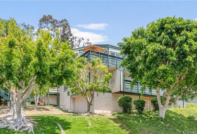 2017 Orchard Drive Placentia CA 92870